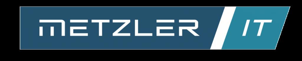 Metzler IT GmbH