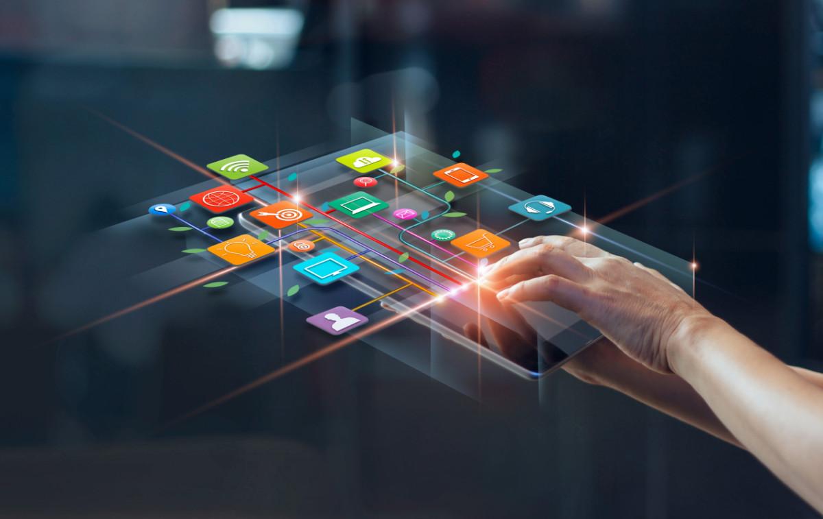 Top 7 Trends im CRM Markt 2021