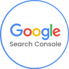 Search-Console-Google