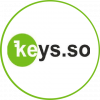 keys-so