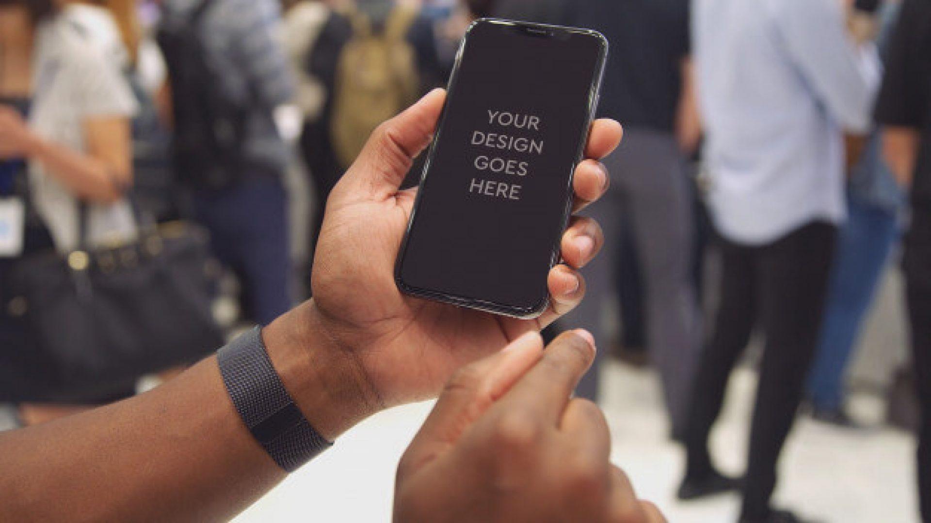 phone-display-mockup_7939-4495